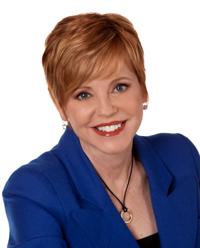 Patricia-Lovett-Reid-WEB