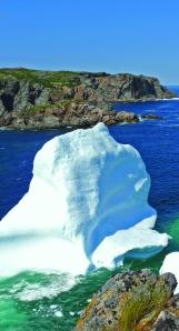 icebergatSpillarscove