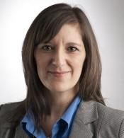 Carol Ann Gilliard-headshot (3)