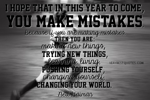 New-Year-to-come-Quotes-Trying-new-things1