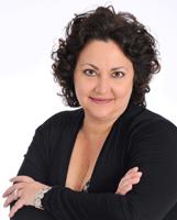 Gail Vaz-Oxlade-Web
