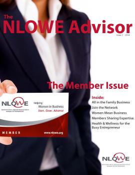 NLOWE-Advisor-2014_Page_01