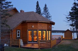 Tuckamore viking_trail_accommodations