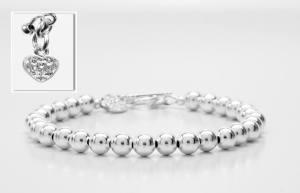 53b57f7199695Sterling-Silver-Bracelet