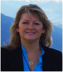 Kathleen-Dwyer