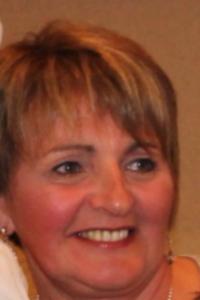 Judy Barnes