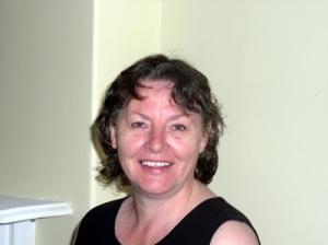 Anne Manuel 2