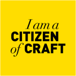 craft citizen