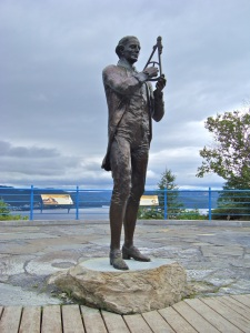 James_Cook_Statue_Corner_Brook