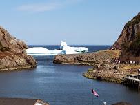icebergs_quidi_vidi2